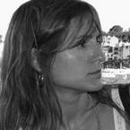 Gemma Plaza Cara Nord Celler