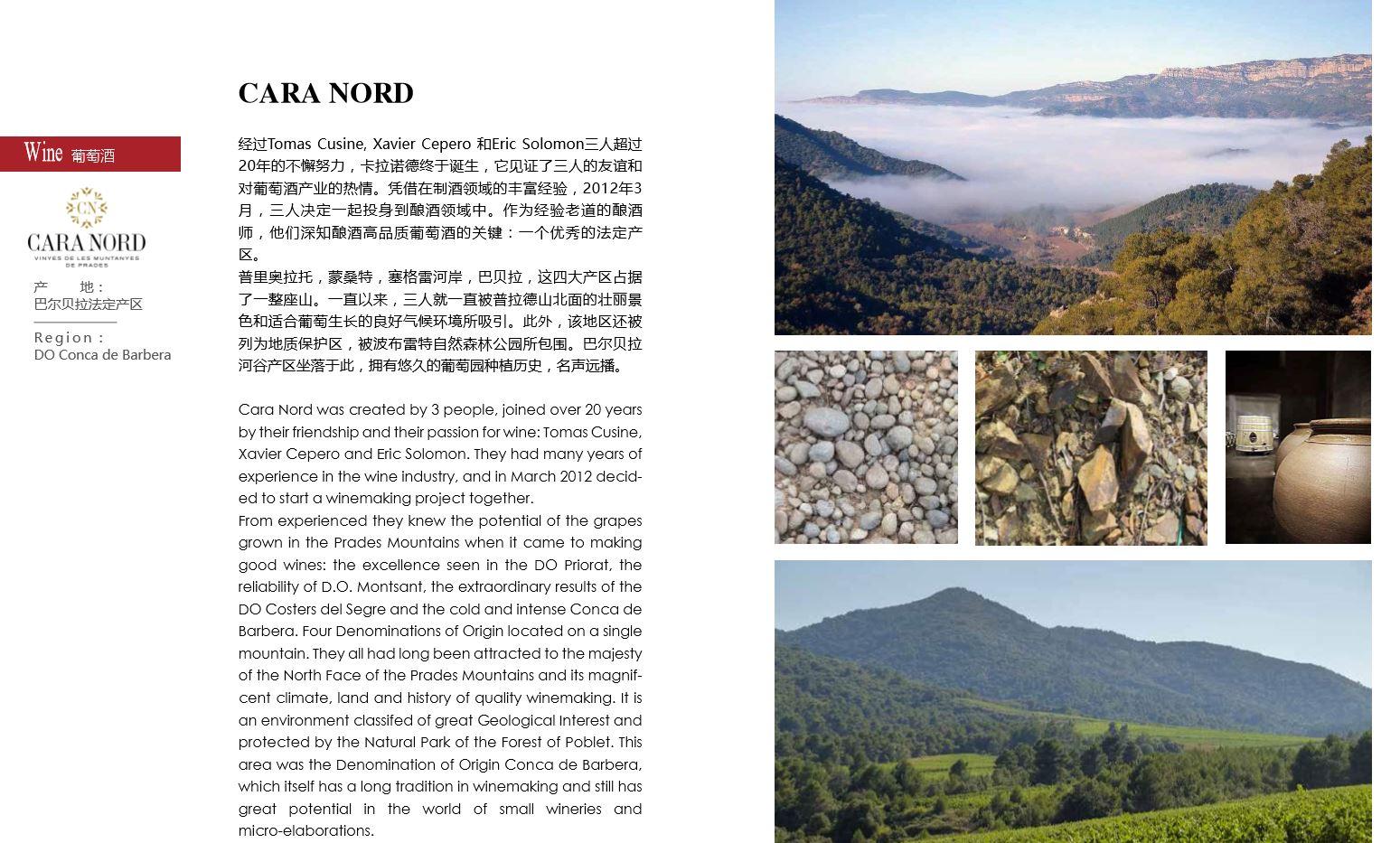 Catàleg xinès'18 (1)