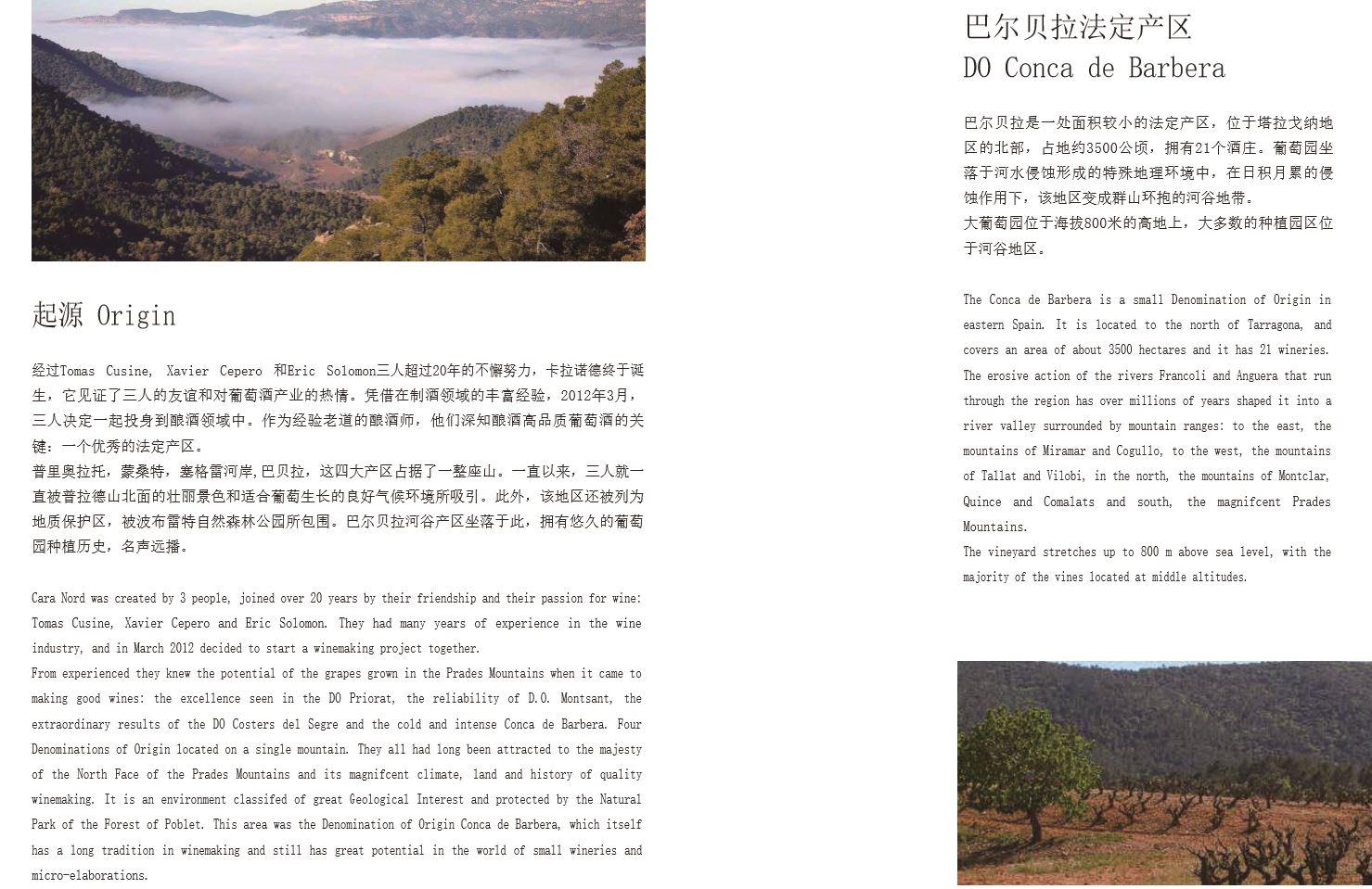 Catàleg xinès'18 (2)